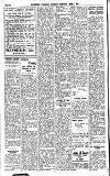 WATERFORD STANDARD, SATURDAY MORNING, |UNE I, 1940.