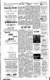 Waterford Standard Saturday 15 April 1950 Page 2