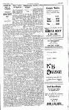 Waterford Standard Saturday 15 April 1950 Page 3