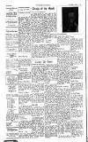 Waterford Standard Saturday 15 April 1950 Page 4