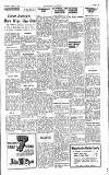 Waterford Standard Saturday 15 April 1950 Page 5