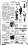 Waterford Standard Saturday 15 April 1950 Page 6