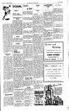Waterford Standard Saturday 15 April 1950 Page 7