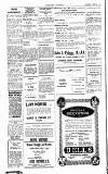 Waterford Standard Saturday 15 April 1950 Page 8