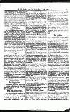Naval & Military Gazette and Weekly Chronicle of the United Service Saturday 19 April 1834 Page 5