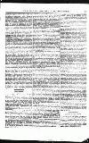 Naval & Military Gazette and Weekly Chronicle of the United Service Saturday 19 April 1834 Page 7