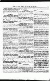 Naval & Military Gazette and Weekly Chronicle of the United Service Saturday 19 April 1834 Page 9