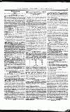 Naval & Military Gazette and Weekly Chronicle of the United Service Saturday 19 April 1834 Page 15