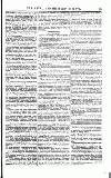 THE NAVAL AND MILITARY GAZETTE.