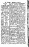 Naval & Military Gazette and Weekly Chronicle of the United Service Saturday 16 January 1836 Page 3