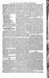 Naval & Military Gazette and Weekly Chronicle of the United Service Saturday 16 January 1836 Page 5