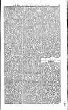 Naval & Military Gazette and Weekly Chronicle of the United Service Saturday 16 January 1836 Page 7