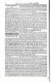 Naval & Military Gazette and Weekly Chronicle of the United Service Saturday 16 January 1836 Page 8