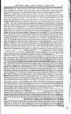 Naval & Military Gazette and Weekly Chronicle of the United Service Saturday 16 January 1836 Page 9