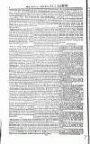 Naval & Military Gazette and Weekly Chronicle of the United Service Saturday 16 January 1836 Page 10