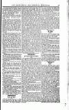 Naval & Military Gazette and Weekly Chronicle of the United Service Saturday 16 January 1836 Page 11