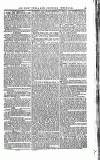 Naval & Military Gazette and Weekly Chronicle of the United Service Saturday 16 January 1836 Page 15