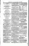 Naval & Military Gazette and Weekly Chronicle of the United Service Saturday 16 January 1836 Page 16