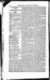 Naval & Military Gazette and Weekly Chronicle of the United Service Saturday 27 March 1841 Page 2