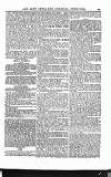 Naval & Military Gazette and Weekly Chronicle of the United Service Saturday 27 March 1841 Page 3