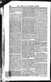 Naval & Military Gazette and Weekly Chronicle of the United Service Saturday 27 March 1841 Page 6