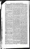 Naval & Military Gazette and Weekly Chronicle of the United Service Saturday 27 March 1841 Page 8