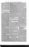 Naval & Military Gazette and Weekly Chronicle of the United Service Saturday 27 March 1841 Page 9