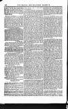Naval & Military Gazette and Weekly Chronicle of the United Service Saturday 27 March 1841 Page 10