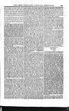 Naval & Military Gazette and Weekly Chronicle of the United Service Saturday 27 March 1841 Page 11