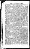 Naval & Military Gazette and Weekly Chronicle of the United Service Saturday 27 March 1841 Page 12