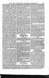 Naval & Military Gazette and Weekly Chronicle of the United Service Saturday 27 March 1841 Page 13
