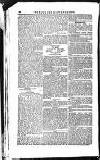 Naval & Military Gazette and Weekly Chronicle of the United Service Saturday 27 March 1841 Page 14