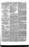 Naval & Military Gazette and Weekly Chronicle of the United Service Saturday 27 March 1841 Page 15