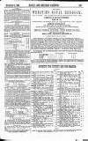 Naval & Military Gazette and Weekly Chronicle of the United Service