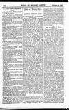 Naval & Military Gazette and Weekly Chronicle of the United Service Saturday 14 February 1863 Page 8