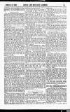 Naval & Military Gazette and Weekly Chronicle of the United Service Saturday 14 February 1863 Page 9