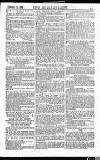 Naval & Military Gazette and Weekly Chronicle of the United Service Saturday 14 February 1863 Page 15