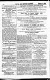 Naval & Military Gazette and Weekly Chronicle of the United Service Saturday 14 February 1863 Page 16