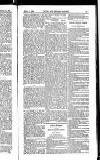 Naval & Military Gazette and Weekly Chronicle of the United Service Saturday 11 March 1865 Page 3