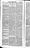 Naval & Military Gazette and Weekly Chronicle of the United Service Saturday 11 March 1865 Page 8