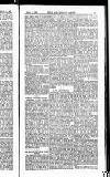 Naval & Military Gazette and Weekly Chronicle of the United Service Saturday 11 March 1865 Page 9
