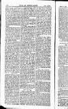 Naval & Military Gazette and Weekly Chronicle of the United Service Saturday 11 March 1865 Page 10