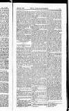 Naval & Military Gazette and Weekly Chronicle of the United Service Saturday 11 March 1865 Page 11