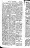 Naval & Military Gazette and Weekly Chronicle of the United Service Saturday 11 March 1865 Page 14
