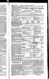 Naval & Military Gazette and Weekly Chronicle of the United Service Saturday 11 March 1865 Page 15