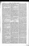 Naval & Military Gazette and Weekly Chronicle of the United Service Saturday 12 June 1869 Page 3