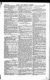 Naval & Military Gazette and Weekly Chronicle of the United Service Saturday 12 June 1869 Page 5