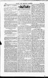 Naval & Military Gazette and Weekly Chronicle of the United Service Saturday 12 June 1869 Page 8