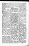 Naval & Military Gazette and Weekly Chronicle of the United Service Saturday 12 June 1869 Page 9
