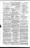 Naval & Military Gazette and Weekly Chronicle of the United Service Saturday 12 June 1869 Page 16